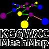 webpage/images/MESHMAP_LOGO.png